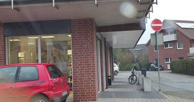 Hair Fashion Friseur und Shop in Havixbeck