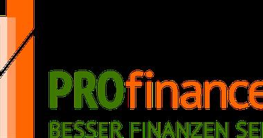 PROfinance GmbH in Berlin