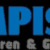 Armin Rempis GmbH + Co. KG in Stuttgart