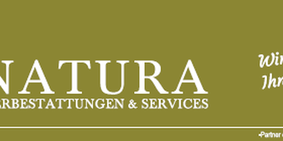 NATURA Tierbestattungen & Service in Braunschweig