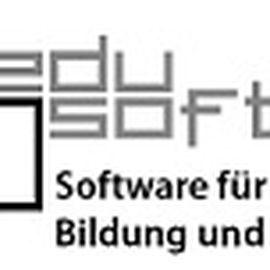 Bild zu ReduSoft ltd. in Bad Waldsee