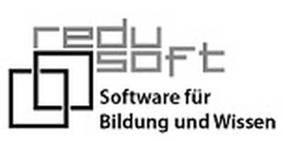 ReduSoft ltd. in Bad Waldsee