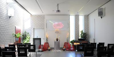 HOENSCHGMBH Bestattungsdienst in Leipzig