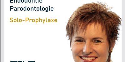 Terlau, Karin Dr. Zahnärztin in Borken in Westfalen