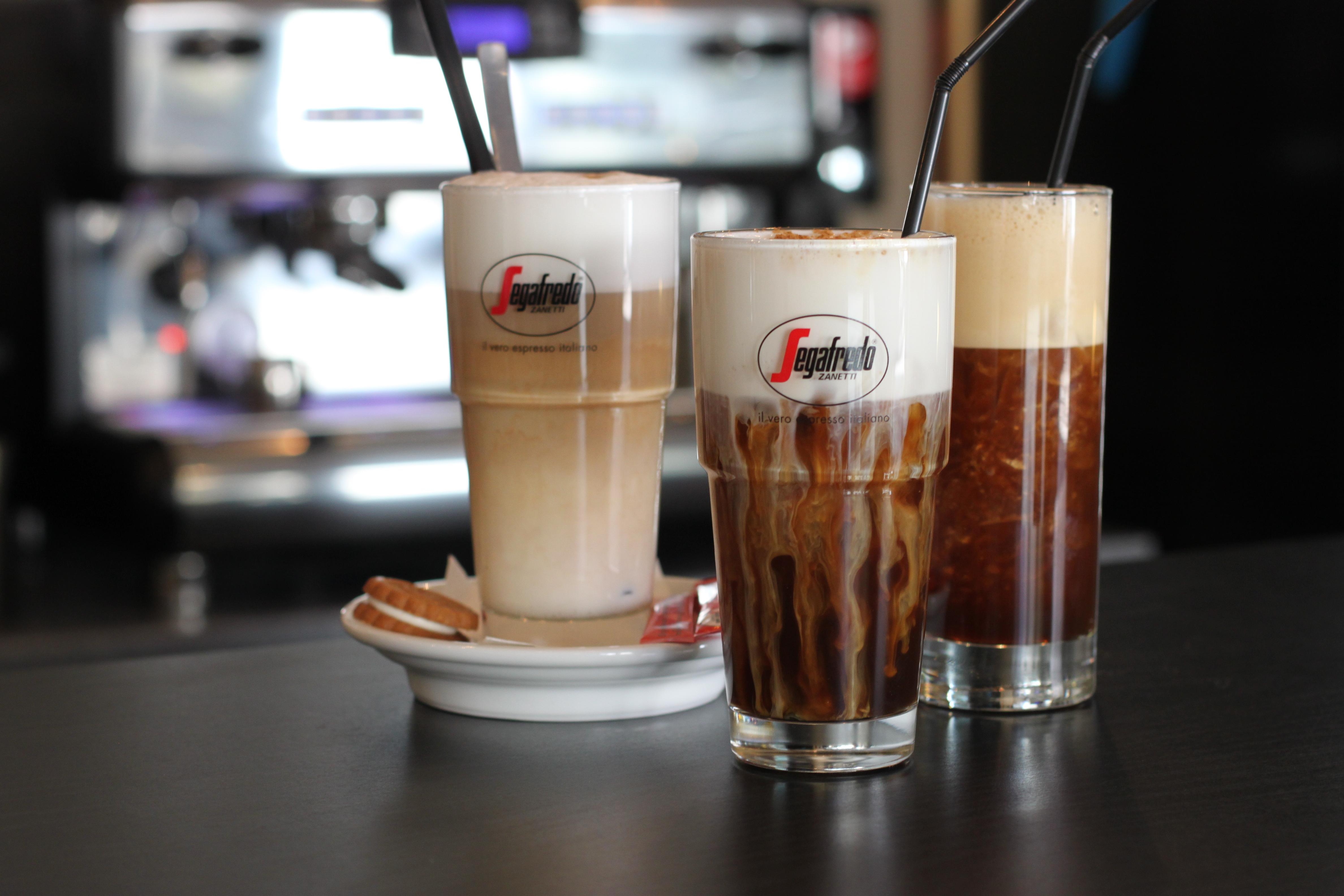 Cafe Royal 70736 Fellbach Schmiden öffnungszeiten Adresse Telefon