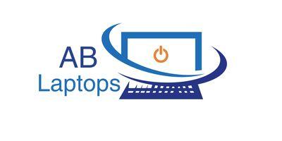 AB-Laptops in Hagen in Westfalen