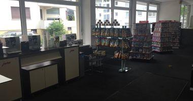 World Of Video in Leonberg in Württemberg