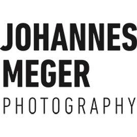 Bild zu Johannes Meger Photography in Ihringen