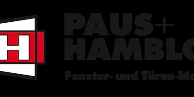 Paus-Fenster + Hambloch GmbH & Co. KG in Bergheim an der Erft