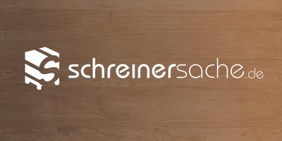 Schreinersache.de in Herzogenaurach
