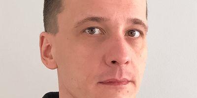 Rechtsanwalt Matthias Oliver Keller in Lohmar