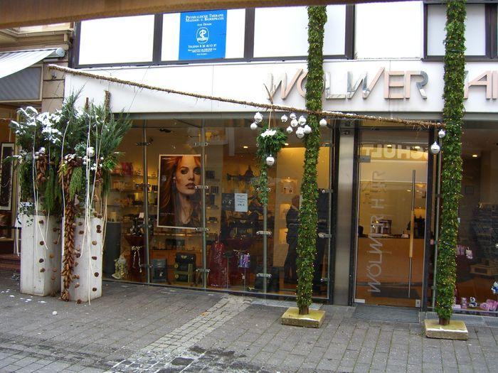 Wölwer Hair 486 Bewertungen Bad Neuenahr Stadt Bad Neuenahr