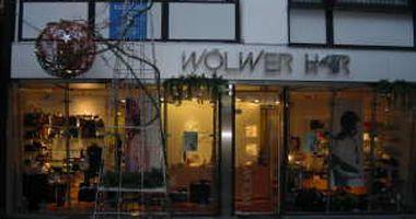 Beauty Wellness Bewertungen In Bad Neuenahr Ahrweiler Golocal