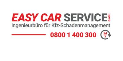 Schrag Bauklempnerei und Bedachungsartikel GmbH in Leipzig
