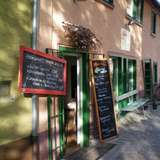 Pasteria Allkemper Verena Lebensmitteleinzelhandel in Reutlingen