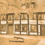 Schlegels Weinstuben in Hildesheim