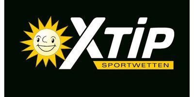 xTip Sportwetten / Siegen-Weidenau in Siegen