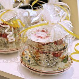 Bild zu Belladecor Home & Gift - Lusine Kiessling in Coburg