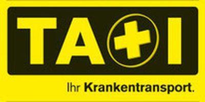 Taxi Schulz GmbH Taxiunternehmen in Herford
