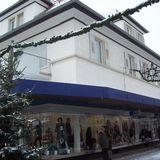 Modehaus Mandel KG in Bad Krozingen