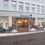Douglas Parfümerie in Freiburg im Breisgau