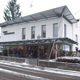Würtenberger Schuhhaus Inh. Wolfgang Lütten in Bad Krozingen