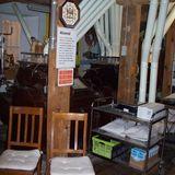 Mühle und Bäckerei Mellert in Freiamt