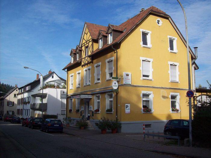 La Corona Freiburg