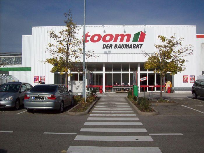 Toom Baumarkt GmbH Bewertungen Freiburg Im Breisgau Brühl - Toom baumarkt fliesen preise