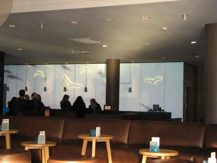 motel one hamburg am michel 745 bewertungen hamburg ludwig erhard str golocal. Black Bedroom Furniture Sets. Home Design Ideas