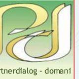 Praxis für Psychotherapie (HeilprG) Martina Domani in Regensburg