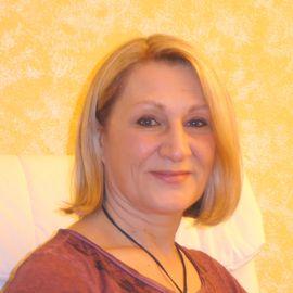 Bild zu Praxis für Psychotherapie (HeilprG) Martina Domani in Regensburg