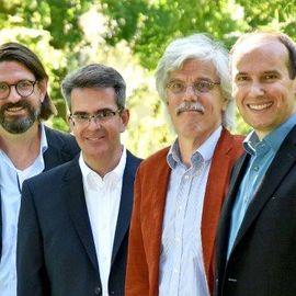 Amthauer, Paulini, Rohde, Wichmann Dr. jur. Rechtsanwälte, Fachanwälte und Notare in Göttingen