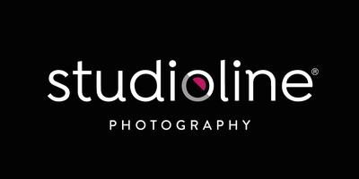 STUDIOLINE Fotograf Augsburg in Augsburg