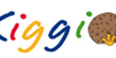 Kiggi GmbH in Karlsruhe