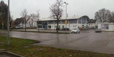 Kränzle Helmut Elektro in Lauingen an der Donau