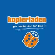 Kopierladen in Frankfurter Allee 72 10247 Berlin-Friedrichshain
