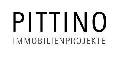 Pittino GmbH in Herrsching am Ammersee