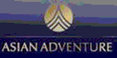 ASIAN ADVENTURE in Mettmann