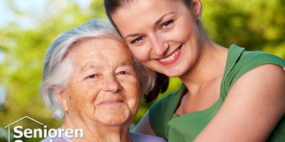 Senioren Service Curita24 in Betzingen Stadt Reutlingen