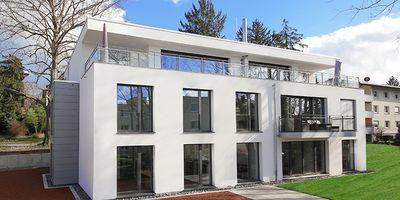 Schürrer & Fleischer Immobilien GmbH & Co. KG in Heilbronn am Neckar