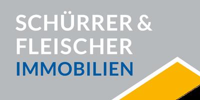 Schürrer & Fleischer Immobilien GmbH & Co. KG in Bruchsal