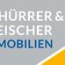 Schürrer & Fleischer Immobilien GmbH & Co. KG in Heidelberg