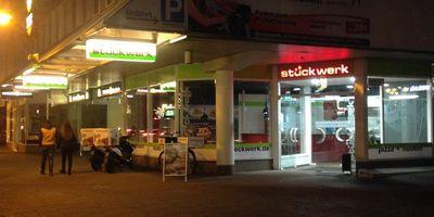 Stückwerk Pizzakultur Wetzlar in Wetzlar