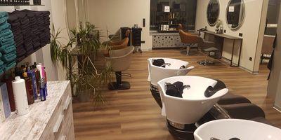 Kopfsache Friseure in Langen in Hessen