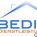 Abedini Dienstleistungen GmbH in Köln