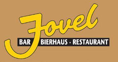 Jovel Bar-Bierhaus- Restaurant in Lemgo