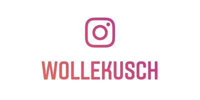 Nicole Kusch *Wolle-Stoffe-Handgemachte Unikate* Wollfachgeschäft in Krefeld