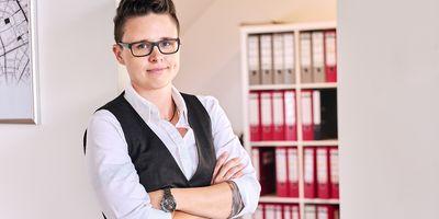 Rechtsanwaltskanzlei Sabrina DIEHL, Fachanwältin für Medizinrecht in Oberhausen im Rheinland