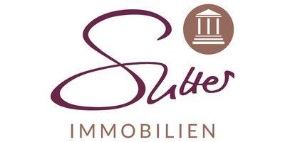 Sutter Immobilien C. & M. Sutter GbR Hausverwaltung in Bad Kreuznach